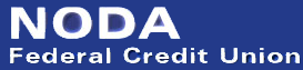 NODA Federal Credit Union